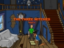 The Three Witches 2