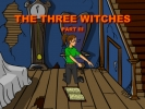 The Three Witches 3