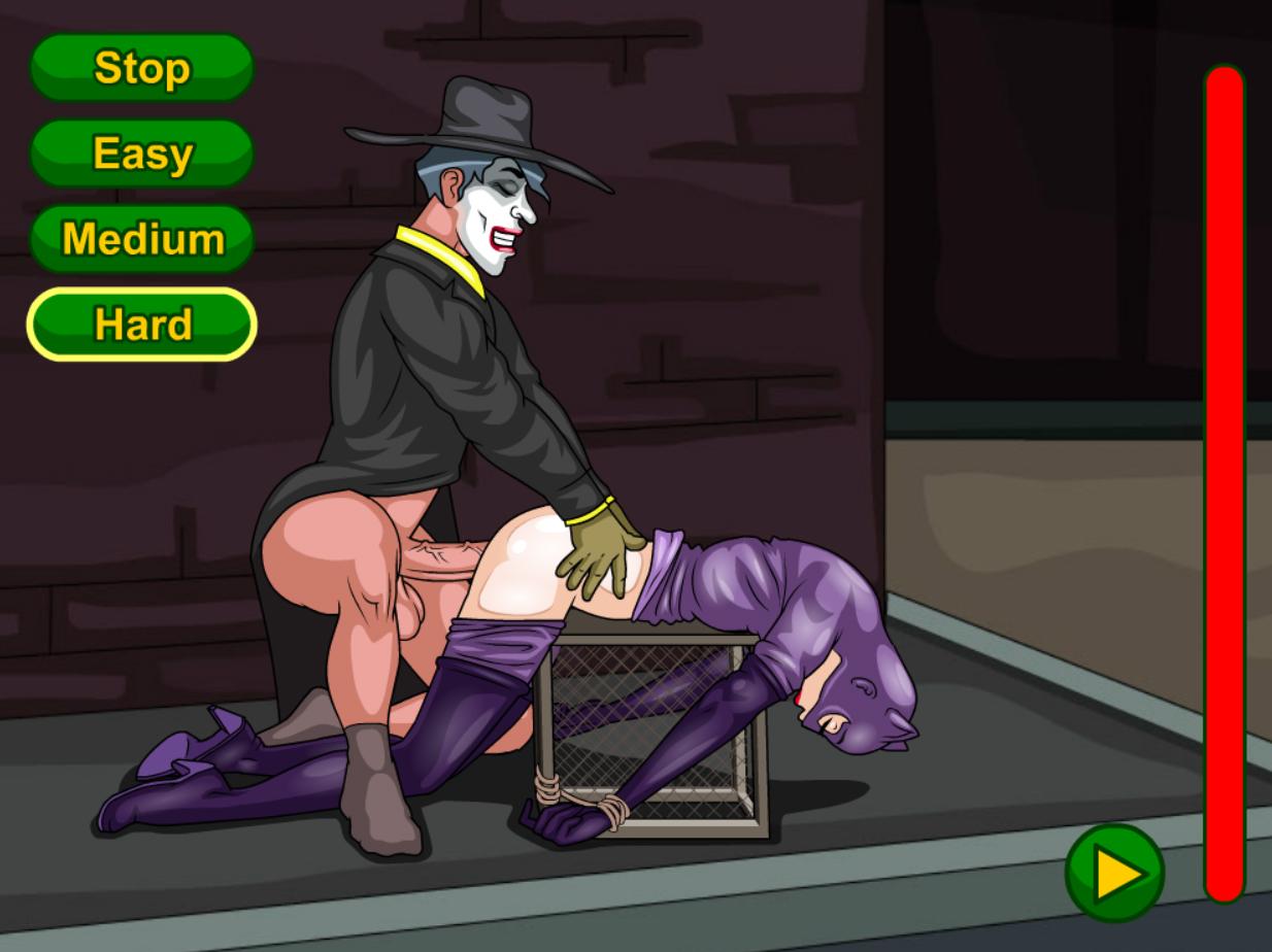igrat-v-seks-flesh-igri
