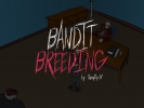Commission - Bandit Breeding