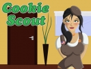 Cookie Scout