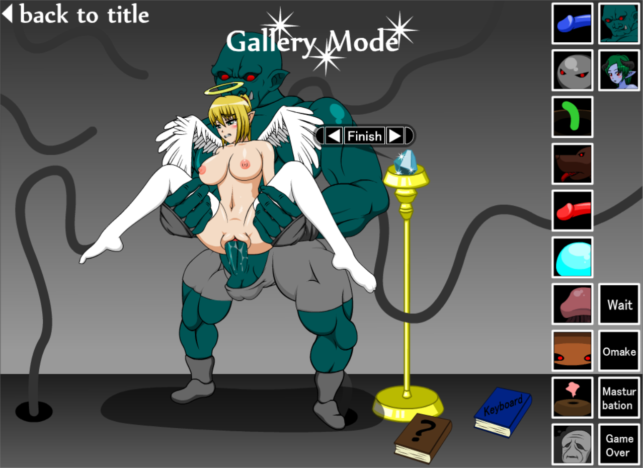 Download for android angel girl porn game adult comics