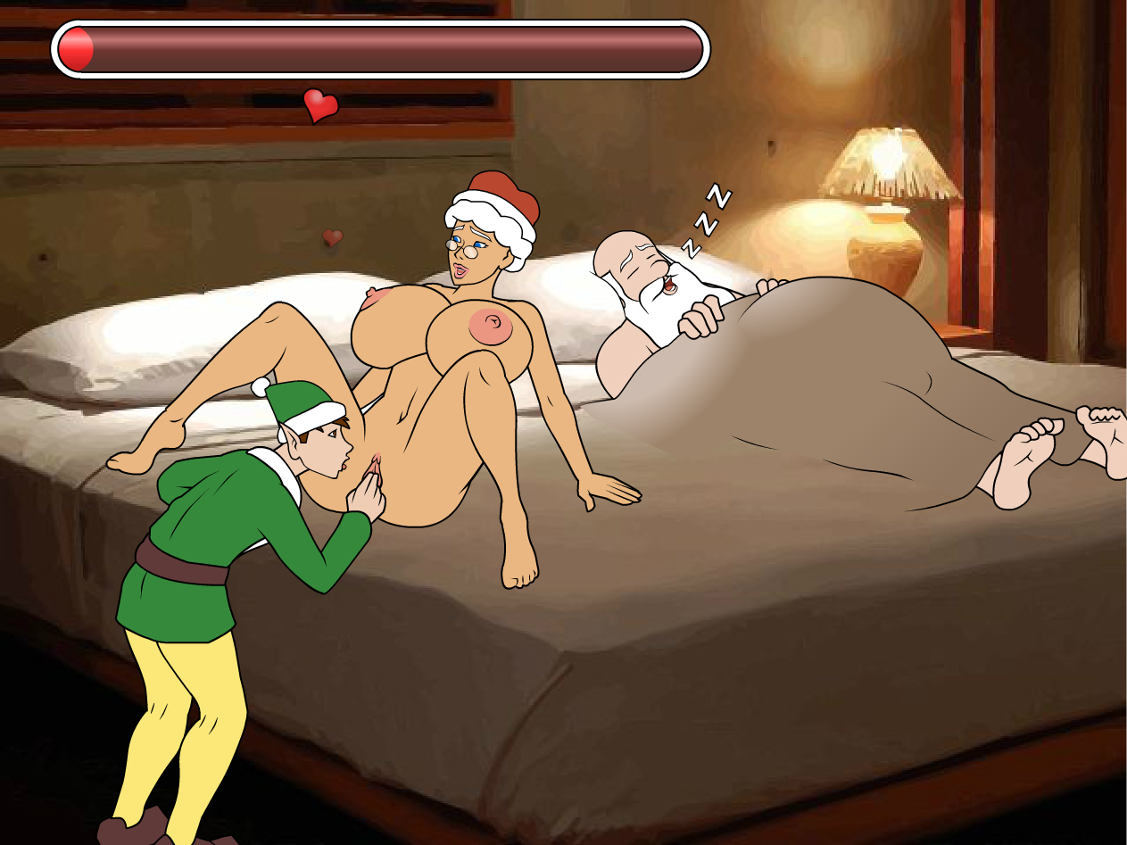 Cartoon sex games download full smut fashion porn star