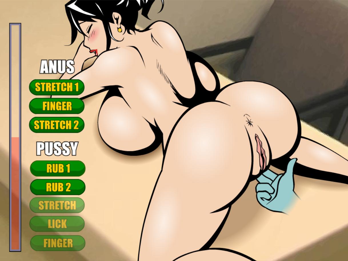 Порно в Больнице Секс Видео Смотреть Онлайн Бесплатно