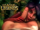 Nidalee: Queen of the Jungle андроид