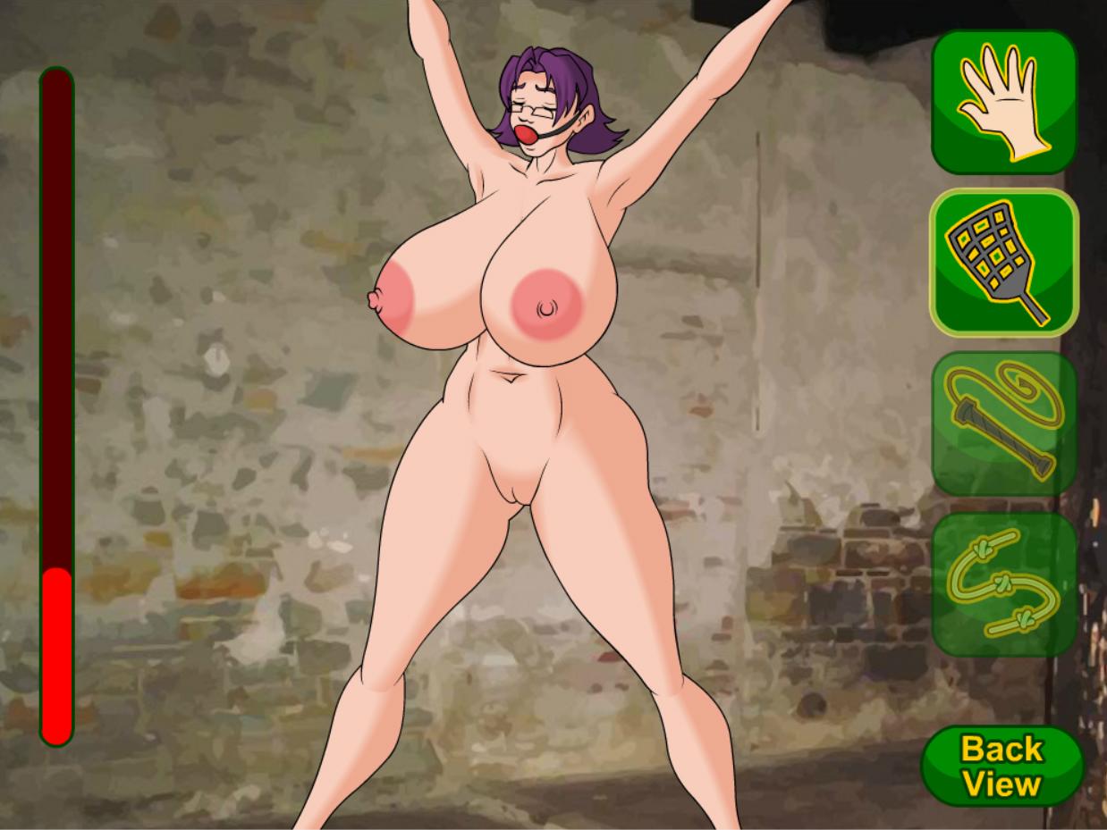 flesh-porno-igrat-besplatno