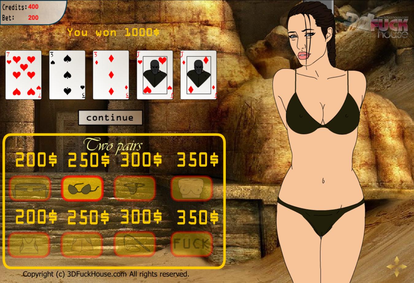 igra-eroticheskiy-poker-onlayn