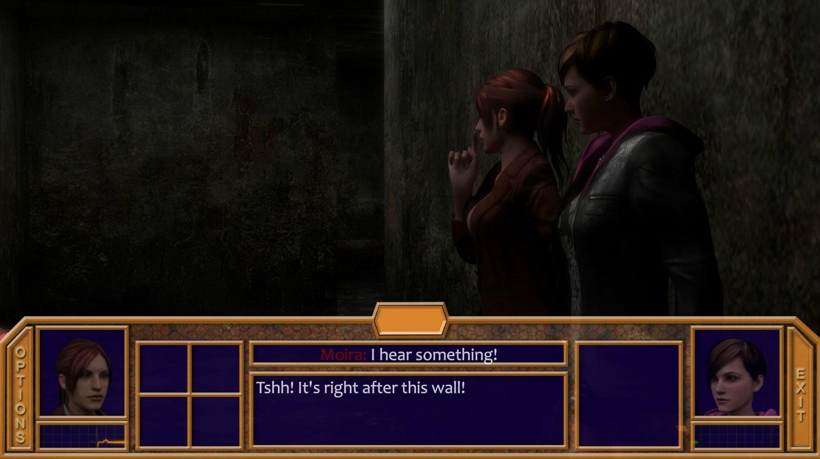 Игра 1 секс