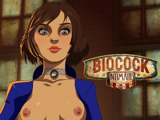 biocock intimate