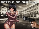 Battle of Survival