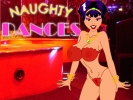 Naughty Dances