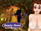 Beauty and the Beast: Sexual Fairy Tale