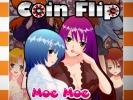 Moe Moe Coin Flip APK