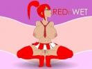 REDnWET андроид