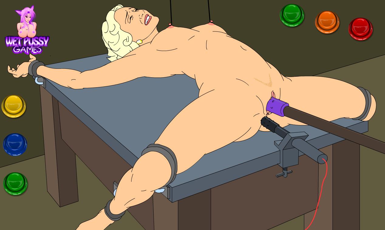 Похищение блистящих порно флеш