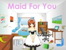 Maid For You APK