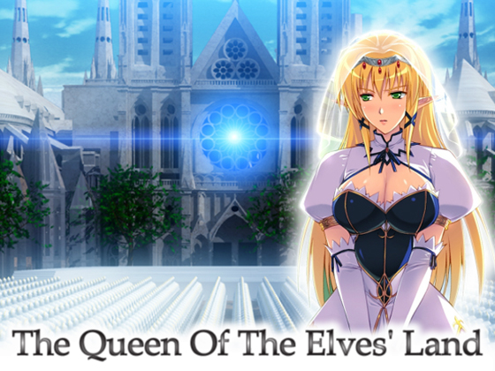 The Queen of the Elves' Land