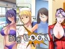Big Boom 1 андроид