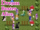 Dream Buster Alice