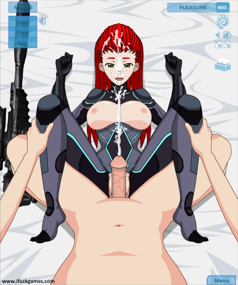 порно игры симулятор играть