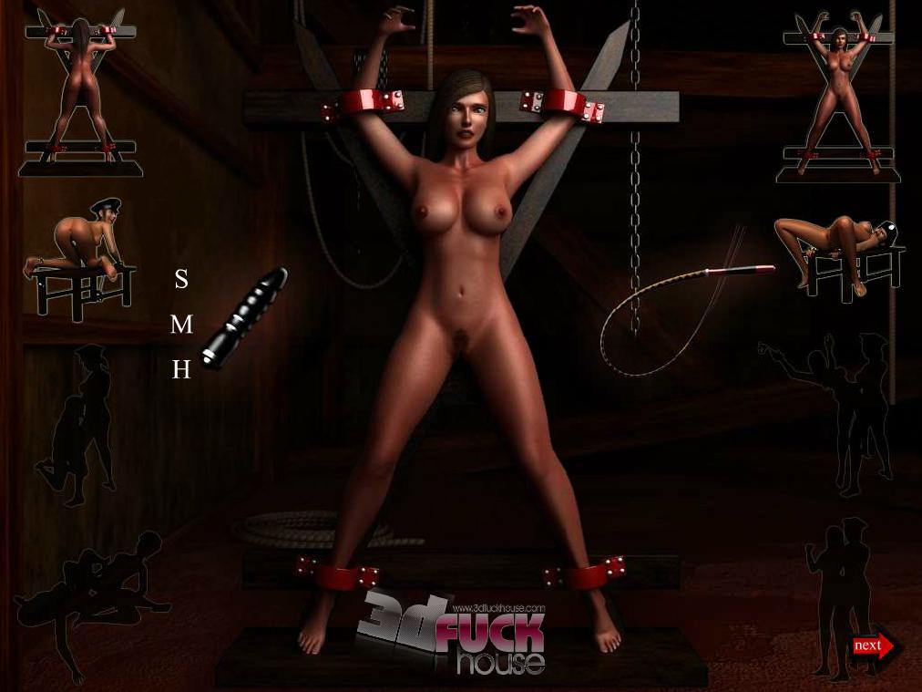 Поиздеваться над девушкой порно игра онлайн