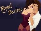 Royal Desires