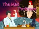 The Mad Professor андроид