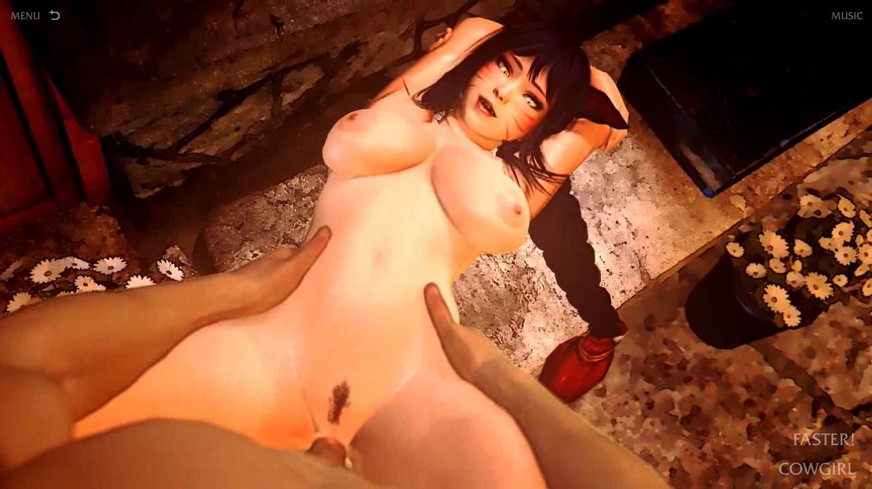 Трахнул силой мачеху порно фото