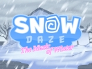 Snow Daze: The Music Of Winter Night